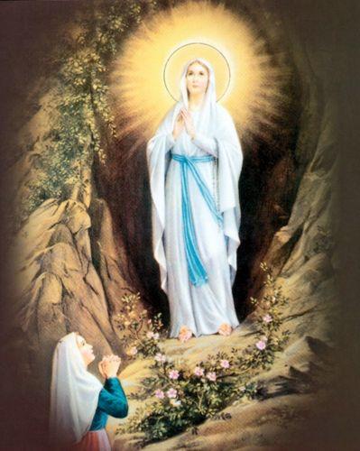 Notre-Dame de Lourdes3.jpg