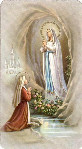 Notre-Dame de Lourdes6.jpg