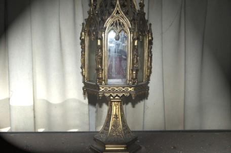 reliques-Saint-Anschaire3.jpg